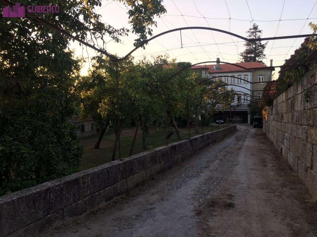 Moradia para comprar, Urgezes, Braga - Foto 33