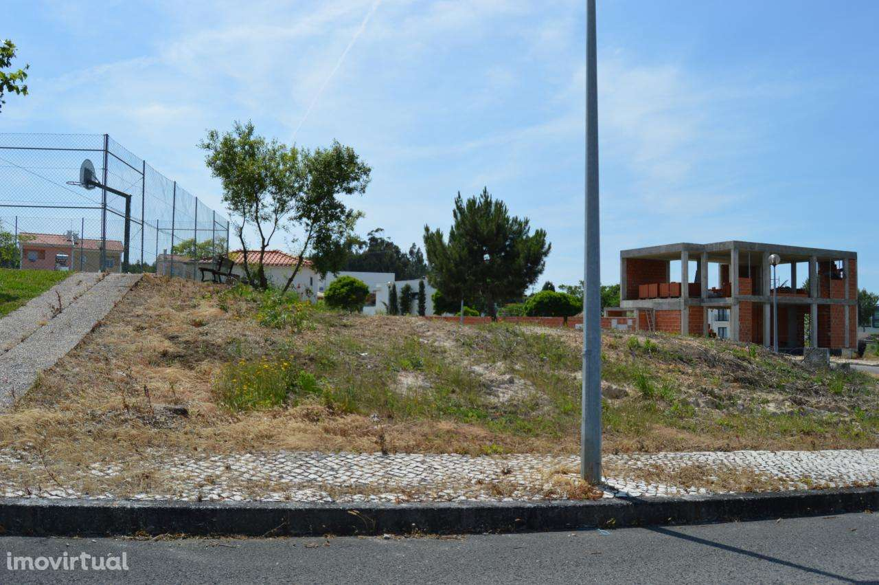 Terreno para comprar, Ramalhal, Lisboa - Foto 2