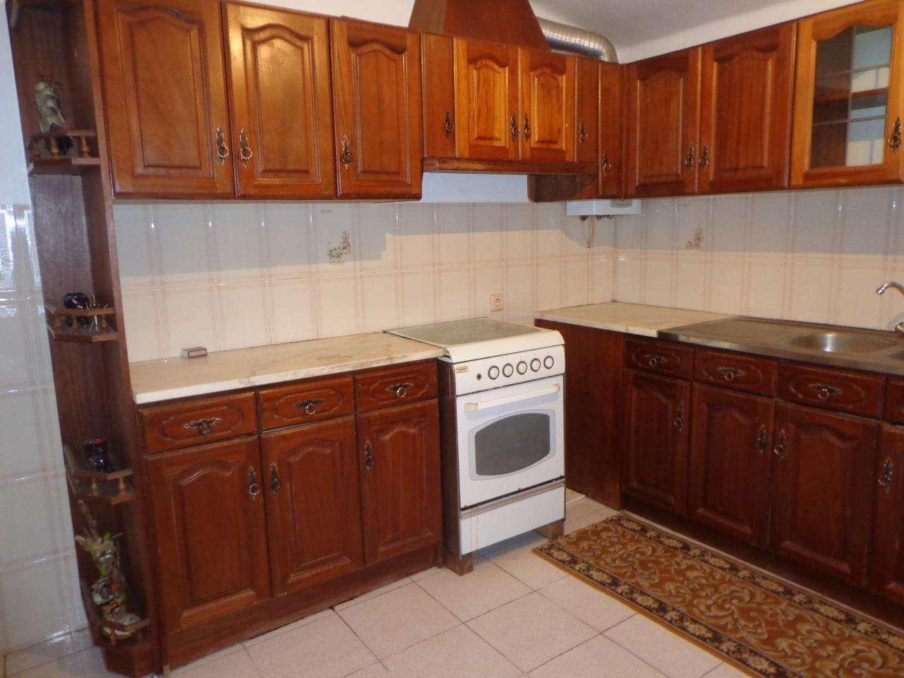 Apartamento para arrendar, Minde, Santarém - Foto 6