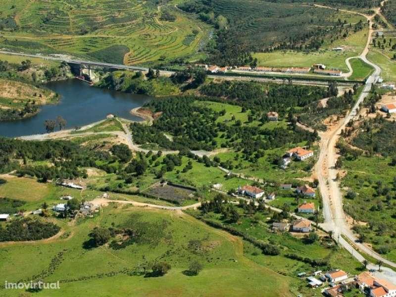 Terreno para comprar, Azinheira dos Barros, Setúbal - Foto 1