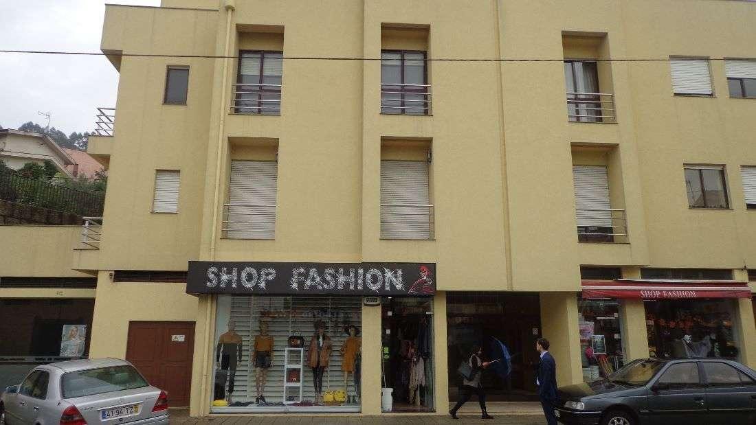 Apartamento para comprar, Baltar, Paredes, Porto - Foto 10