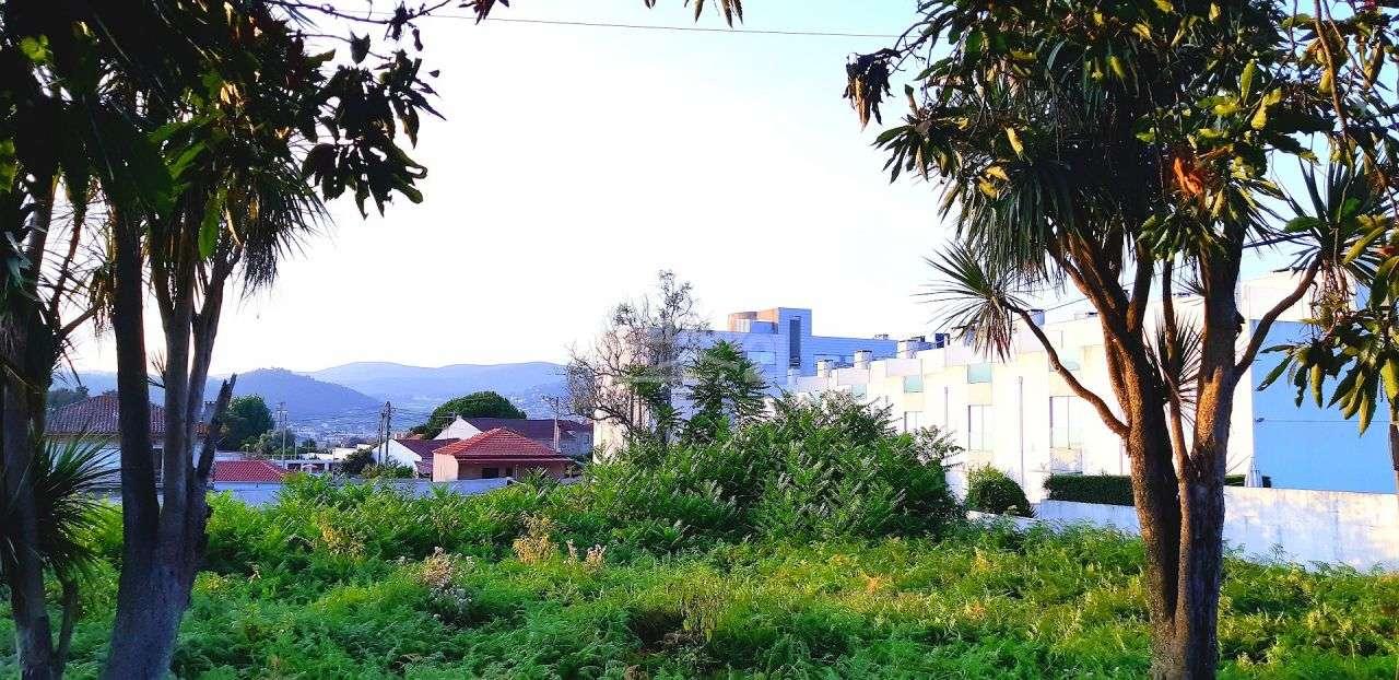 Terreno para comprar, Barcelinhos, Barcelos, Braga - Foto 3