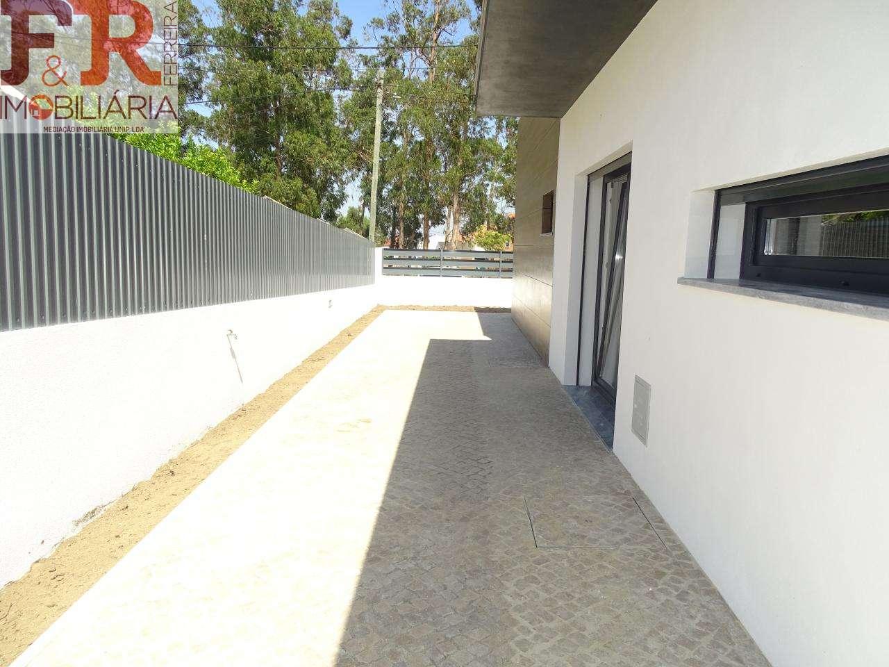 Moradia para comprar, Quinta do Conde, Setúbal - Foto 30