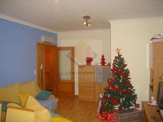 Apartamento para comprar, Gulpilhares e Valadares, Porto - Foto 5