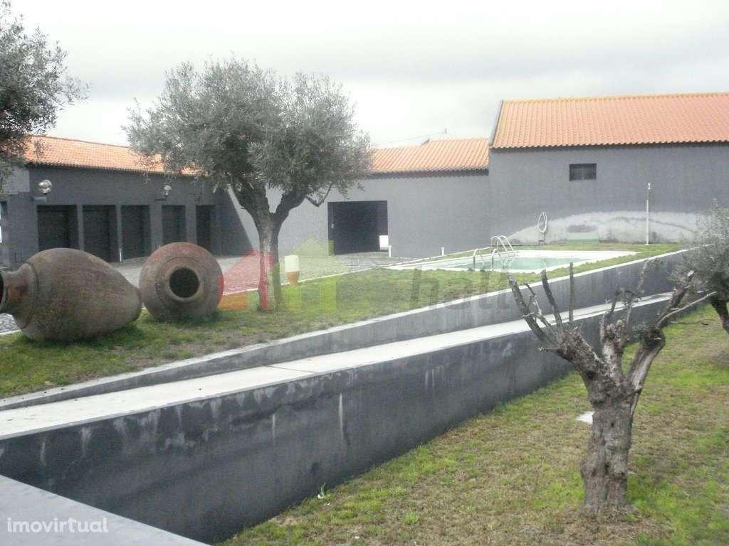 Apartamento para comprar, Alfundão e Peroguarda, Beja - Foto 5