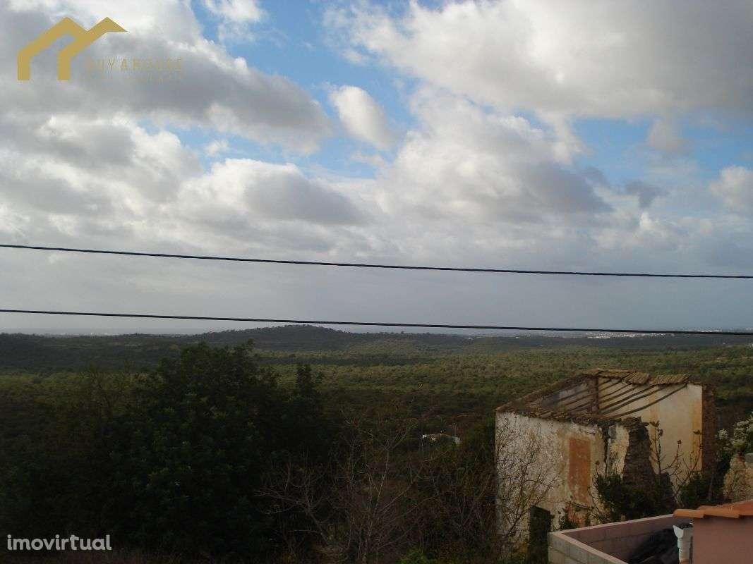 Quintas e herdades para comprar, Almancil, Loulé, Faro - Foto 1