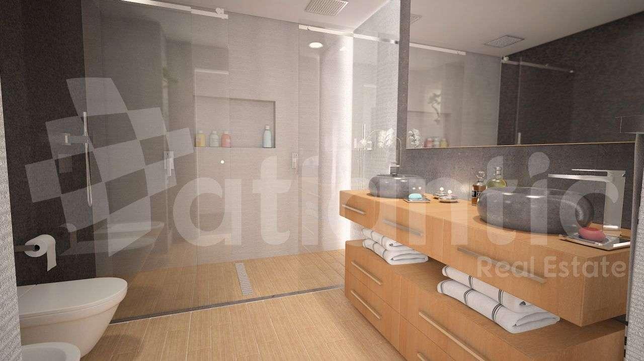 Apartamento para comprar, Oeiras e São Julião da Barra, Paço de Arcos e Caxias, Oeiras, Lisboa - Foto 14