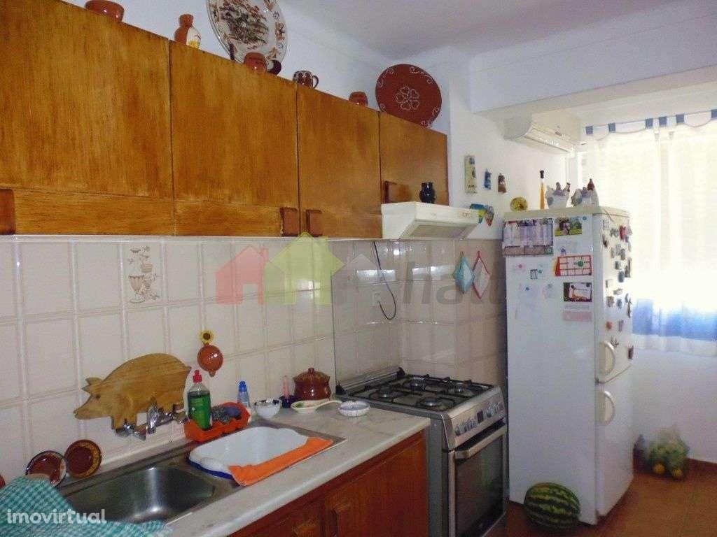 Apartamento para comprar, Almodôvar e Graça dos Padrões, Almodôvar, Beja - Foto 2