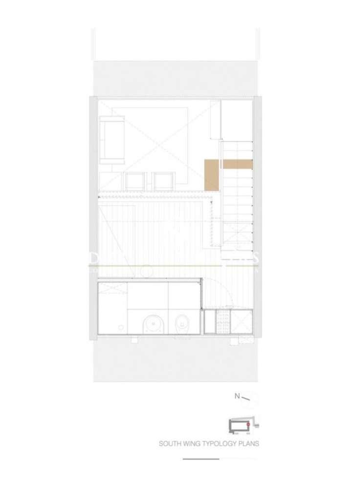 Apartamento para comprar, Tavira (Santa Maria e Santiago), Tavira, Faro - Foto 22
