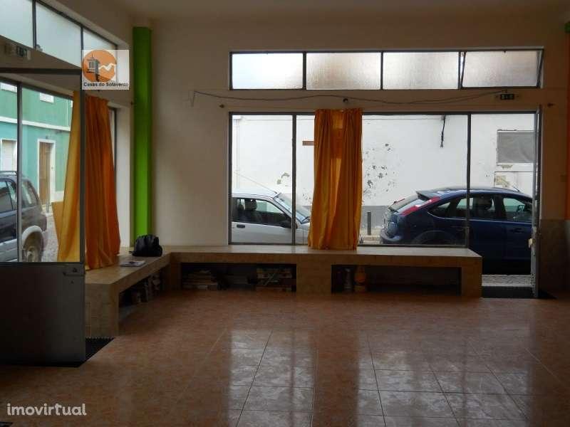 Loja para comprar, Rua do Moinho de Água, Vila Real de Santo António - Foto 12