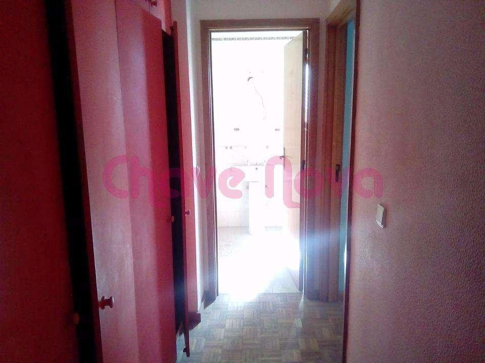 Apartamento para comprar, Santa Maria de Lamas, Santa Maria da Feira, Aveiro - Foto 11
