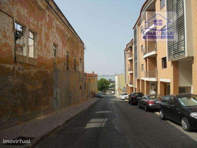 Apartamento para comprar, São Sebastião, Setúbal - Foto 49