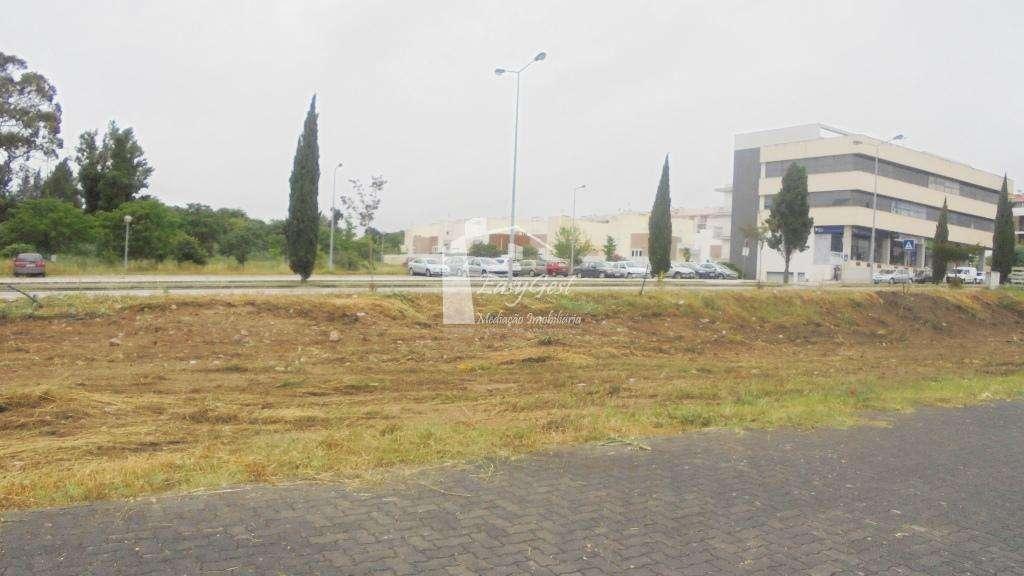 Terreno para comprar, Abrantes (São Vicente e São João) e Alferrarede, Santarém - Foto 7