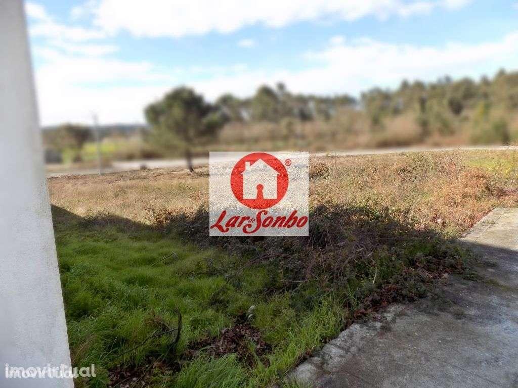 Terreno para comprar, Fradelos, Braga - Foto 3