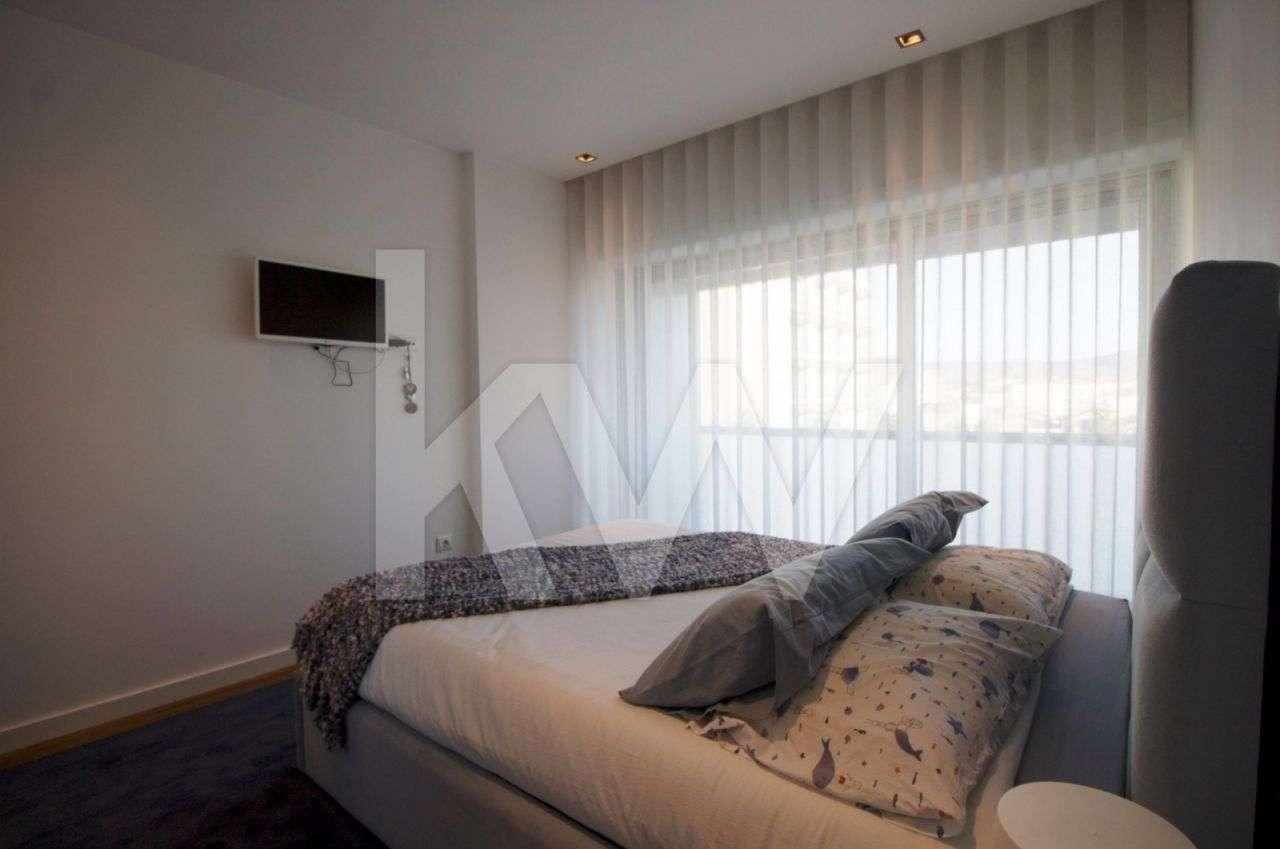 Apartamento para comprar, Arentim e Cunha, Braga - Foto 37