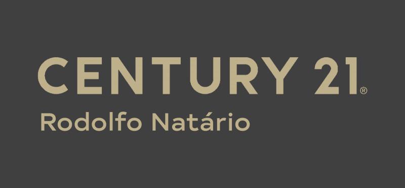 CENTURY 21 Rodolfo Natário