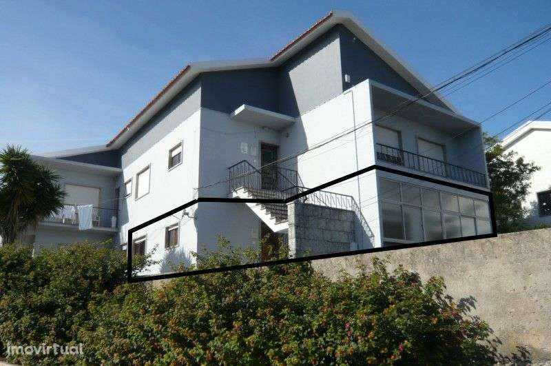 Apartamento para arrendar, Carnaxide e Queijas, Lisboa - Foto 11
