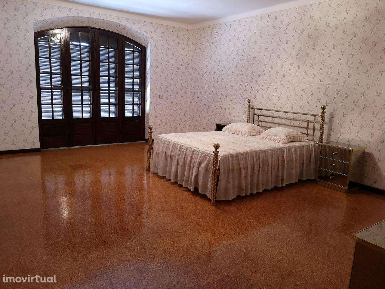 Moradia para comprar, Castelo (Sesimbra), Setúbal - Foto 41