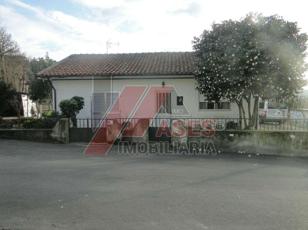 Moradia para comprar, Fafe, Braga - Foto 2