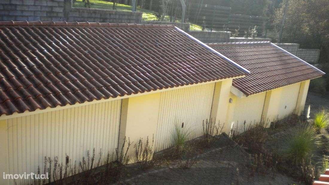 Terreno para comprar, Branca, Albergaria-a-Velha, Aveiro - Foto 15