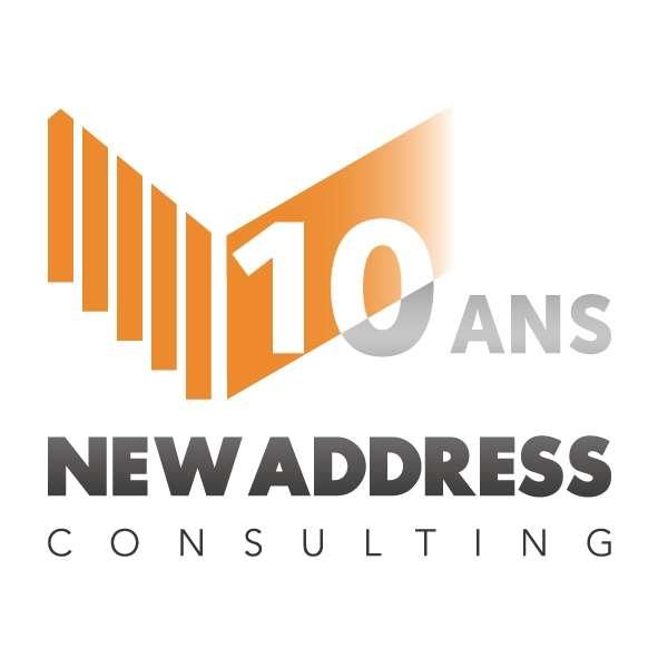 New Address, Consultores Imobiliários