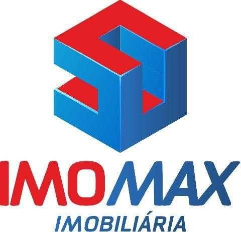 Agência Imobiliária: Imomax Sucesso