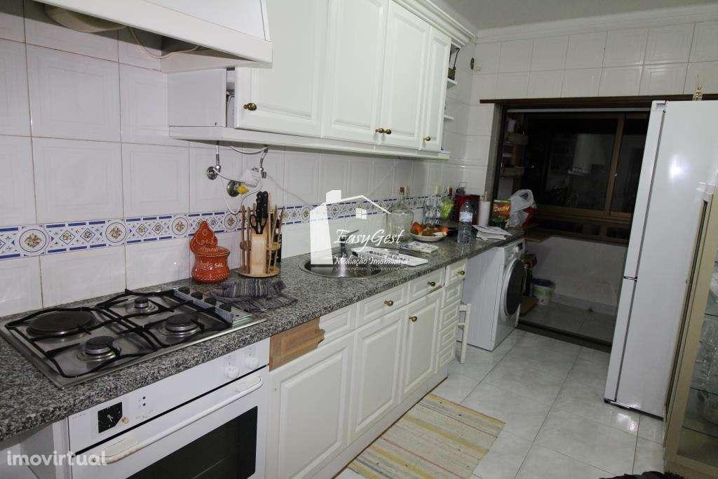 Apartamento para comprar, Pontinha e Famões, Odivelas, Lisboa - Foto 6