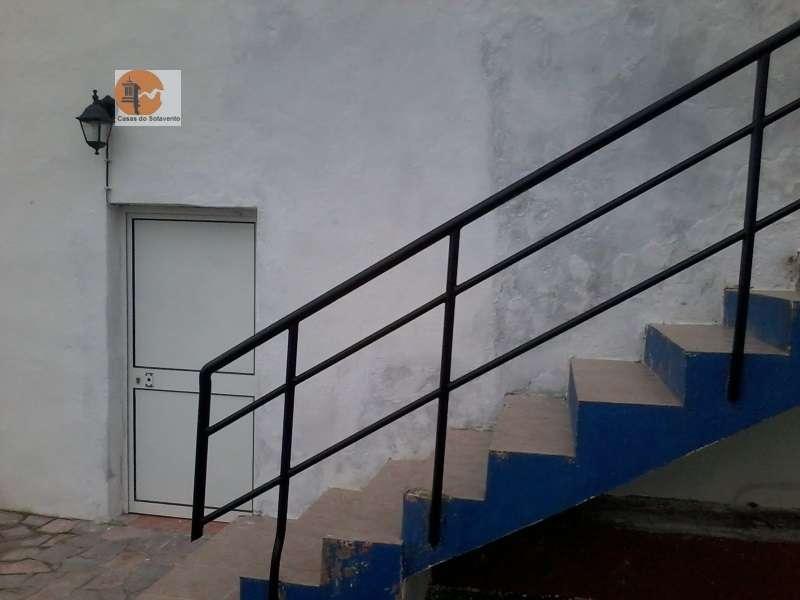 Apartamento para comprar, Rua Dom Sancho II, Alcoutim e Pereiro - Foto 5