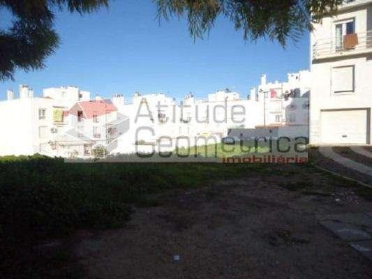 Terreno para comprar, Moura (Santo Agostinho e São João Baptista) e Santo Amador, Beja - Foto 7