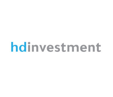 hd investment Sp. z o.o. Sp. k.