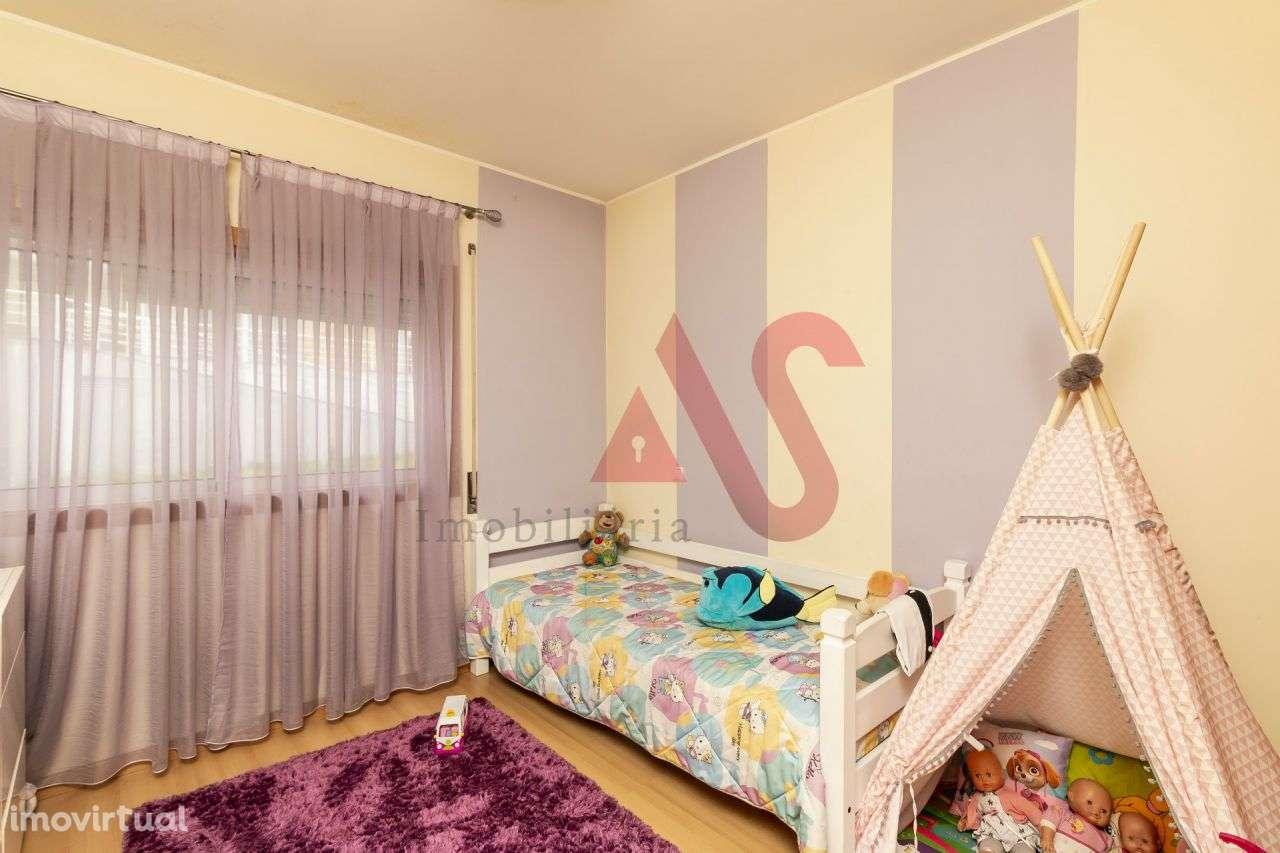 Apartamento para comprar, São Jorge (Selho), Braga - Foto 18