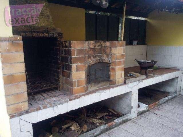 Moradia para comprar, Serzedo e Perosinho, Porto - Foto 7