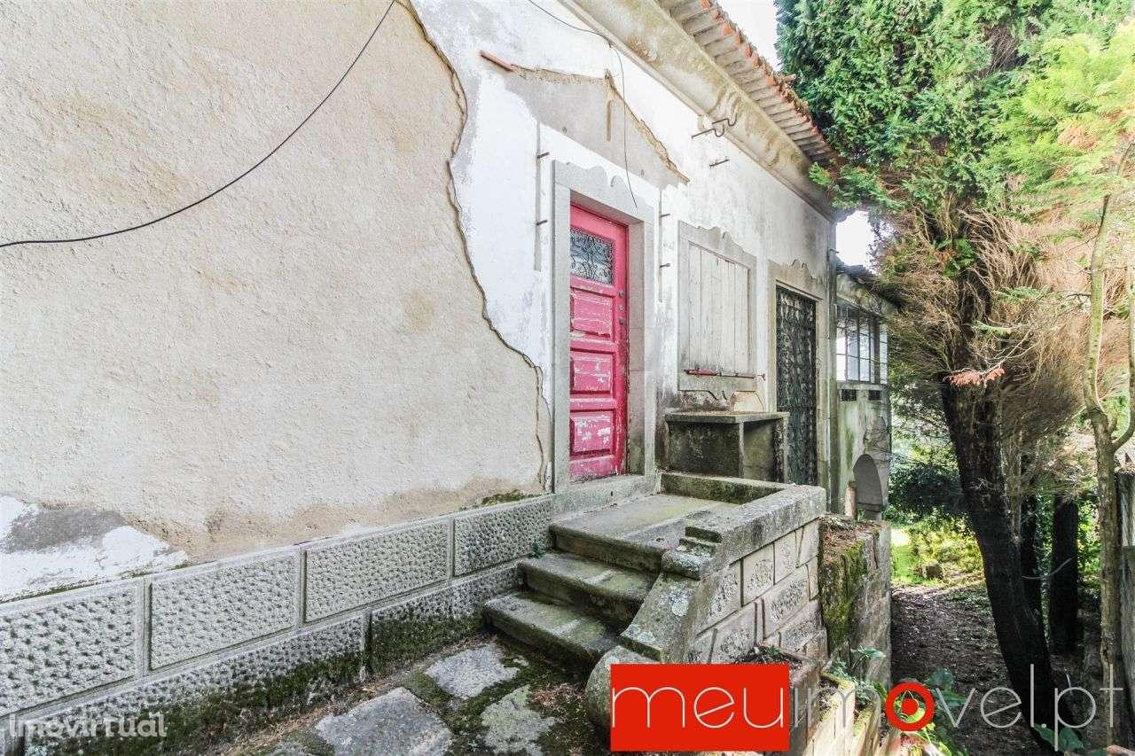 Moradia para comprar, Mafamude e Vilar do Paraíso, Vila Nova de Gaia, Porto - Foto 40