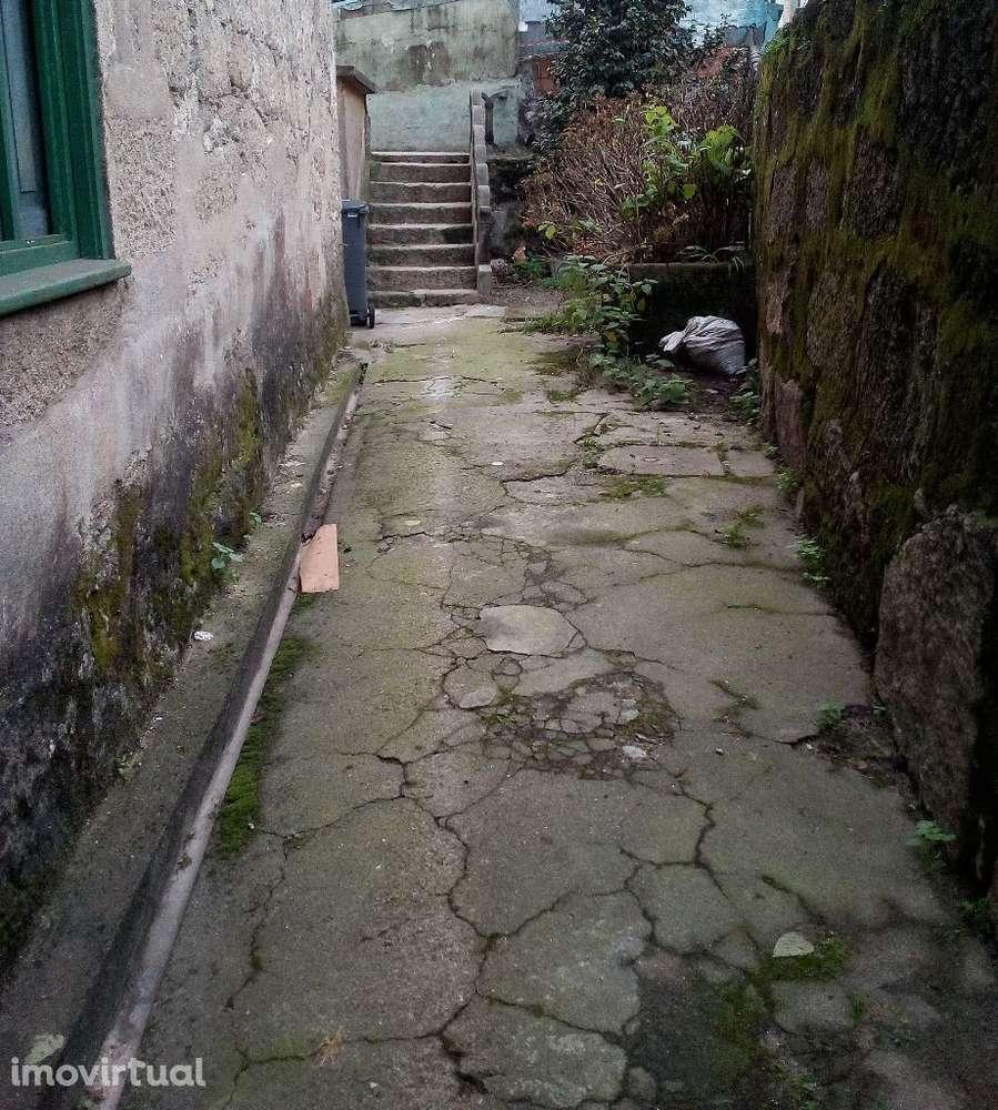 Moradia para comprar, Águas Santas, Porto - Foto 7