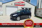 Ford C-MAX 1.6 - 19