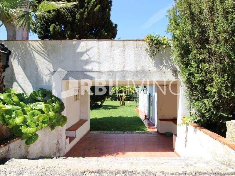 Quintas e herdades para comprar, Laranjeiro e Feijó, Almada, Setúbal - Foto 15