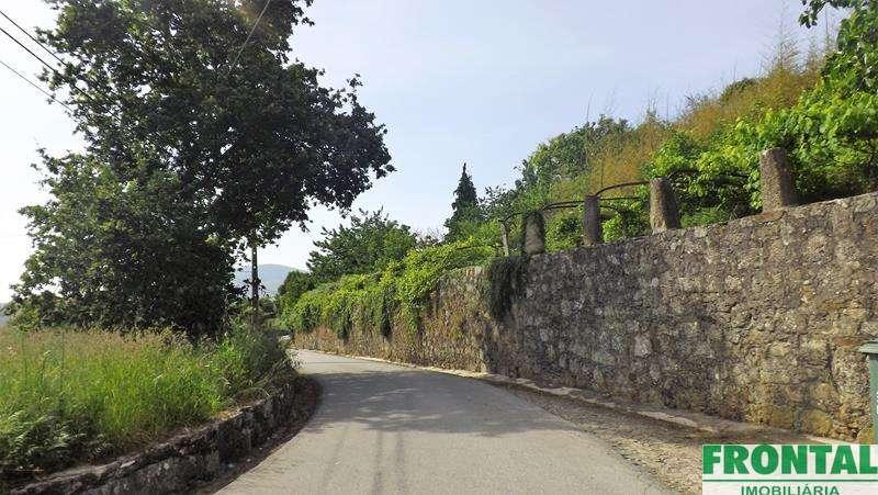 Quintas e herdades para comprar, Seixas, Viana do Castelo - Foto 4