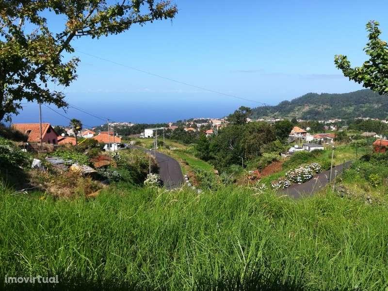Moradia para comprar, Santana, Ilha da Madeira - Foto 4