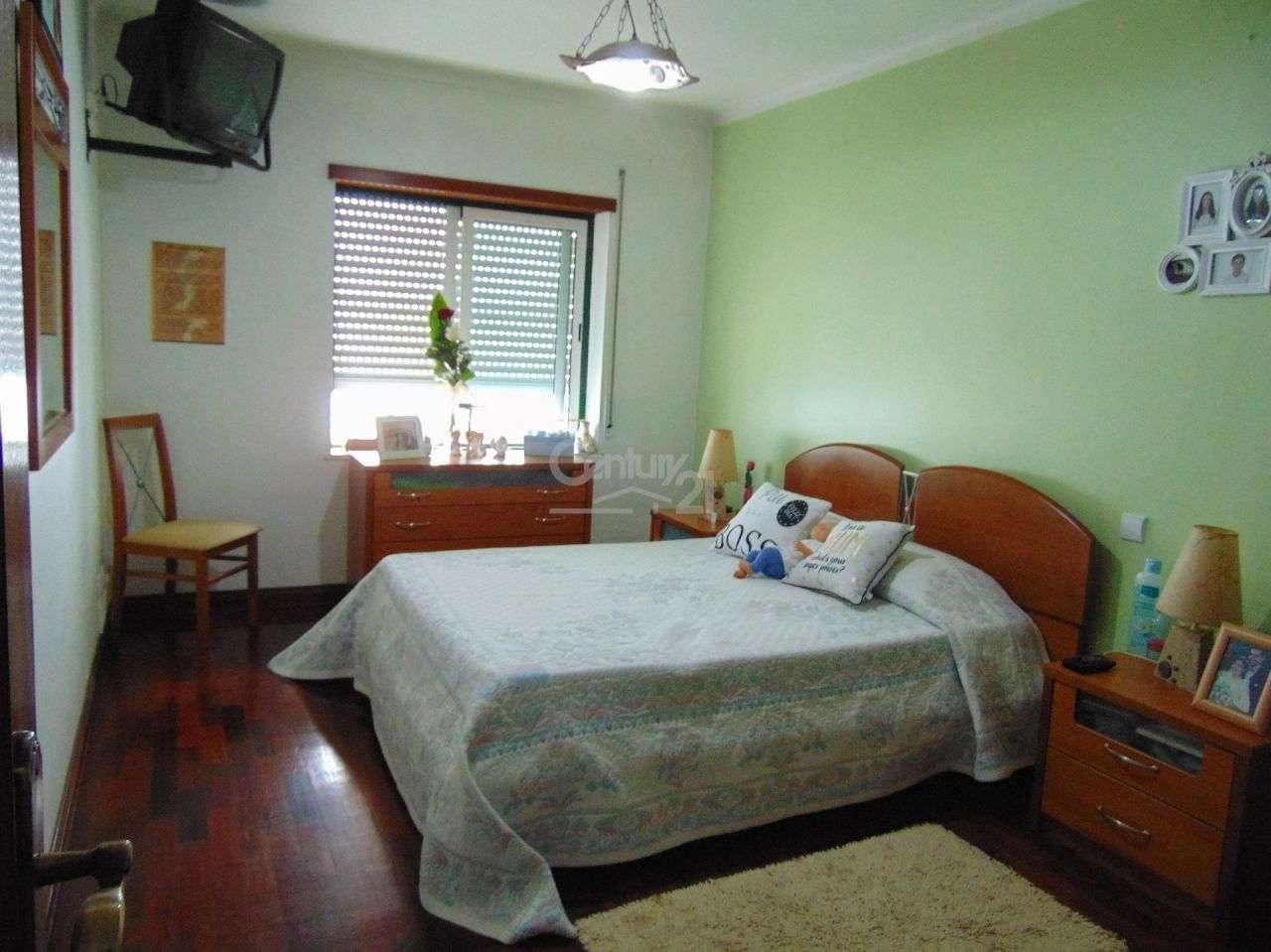 Apartamento para comprar, Alcanena e Vila Moreira, Santarém - Foto 4