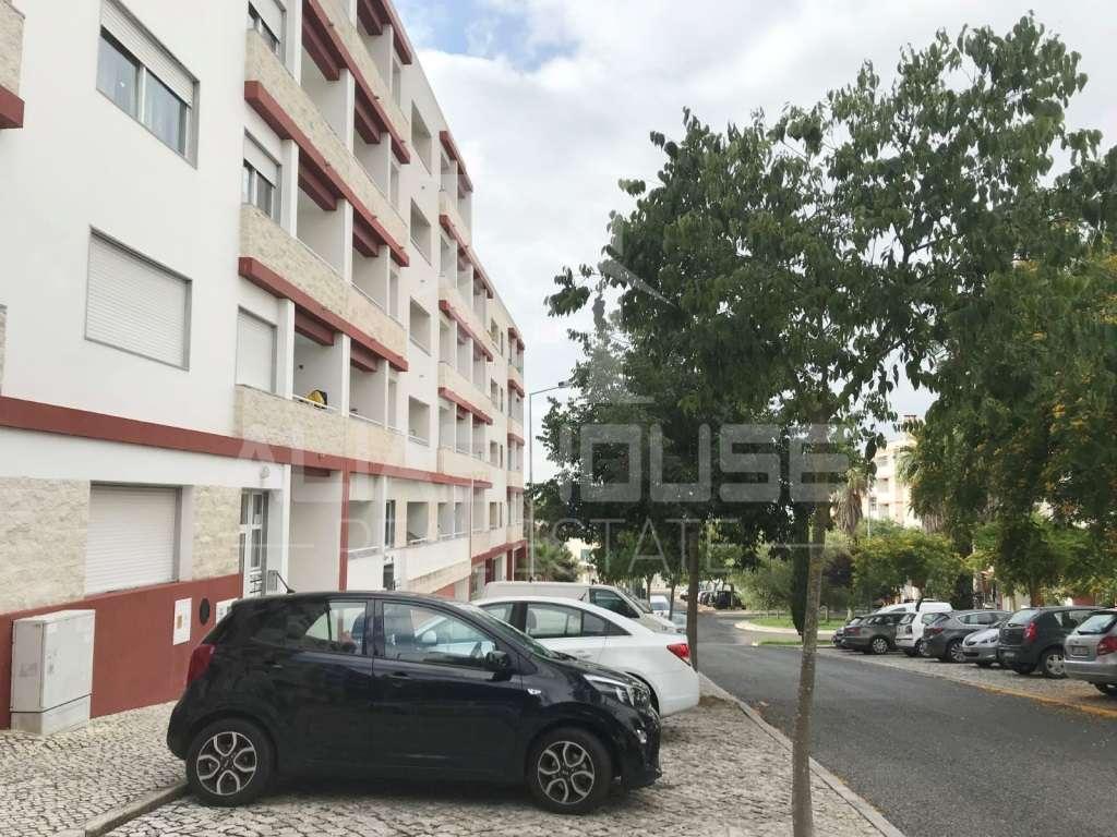 Apartamento para comprar, São Domingos de Rana, Cascais, Lisboa - Foto 15