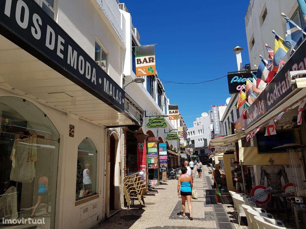 Loja para comprar, Albufeira e Olhos de Água, Faro - Foto 6