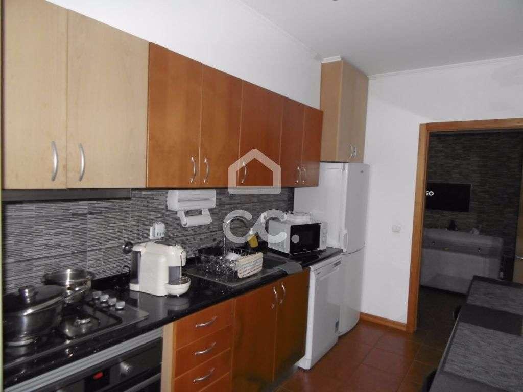 Apartamento para comprar, Rabo de Peixe, Ilha de São Miguel - Foto 9