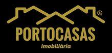 Promotores Imobiliários: Porto Casas - Imobiliária - Bonfim, Porto
