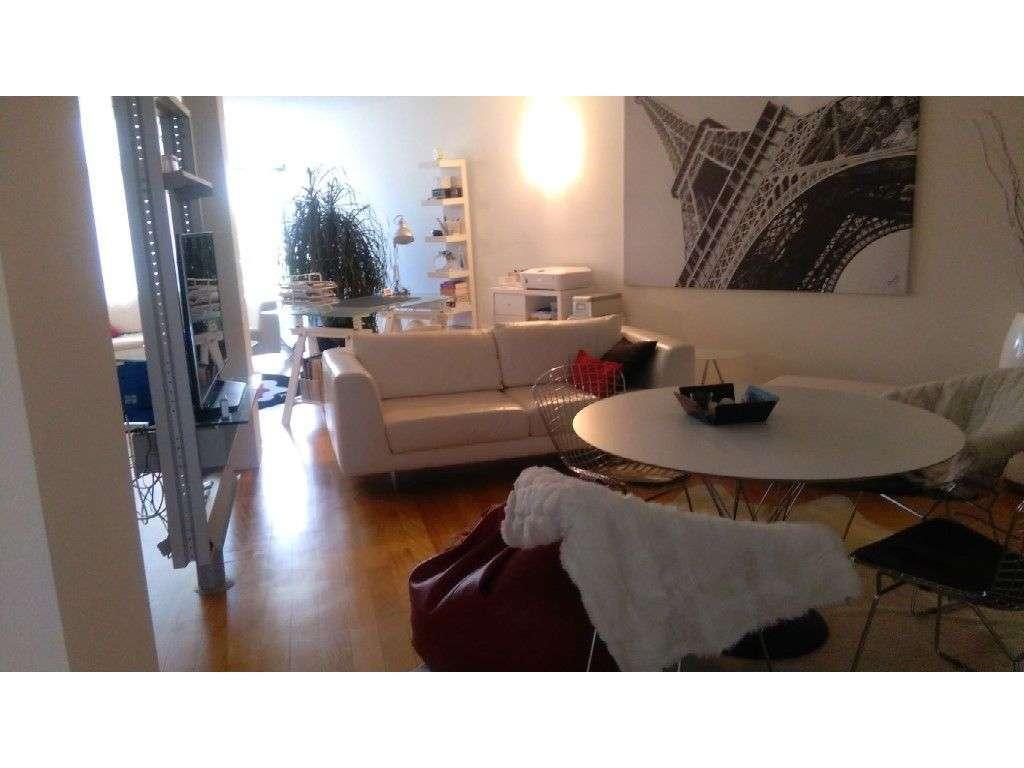 Moradia para comprar, Apúlia e Fão, Esposende, Braga - Foto 1