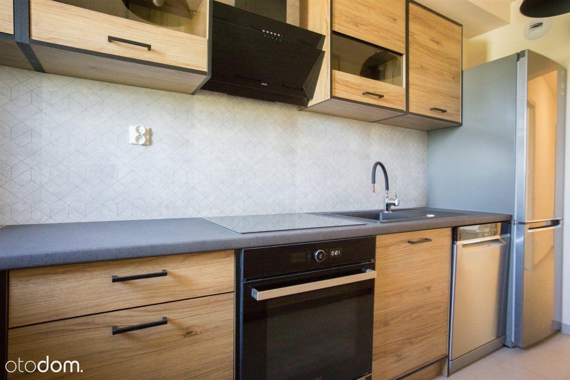 Nowe mieszkanie 2-pokojwe ul.29-Lostopada