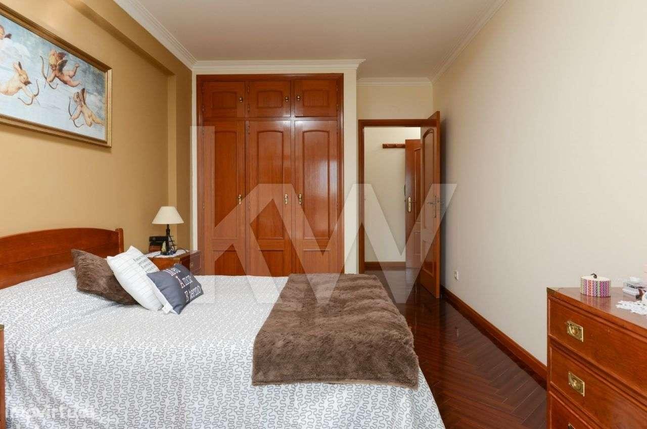 Apartamento para comprar, São Domingos de Rana, Lisboa - Foto 13