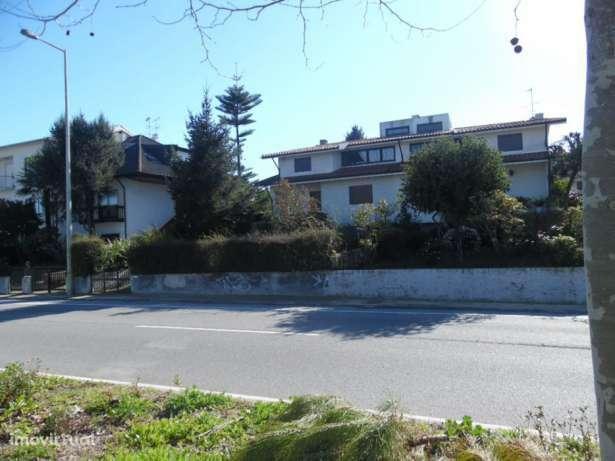 Moradia para comprar, Ramalde, Porto - Foto 7
