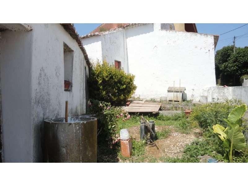 Moradia para comprar, Avenidas Novas, Lisboa - Foto 3