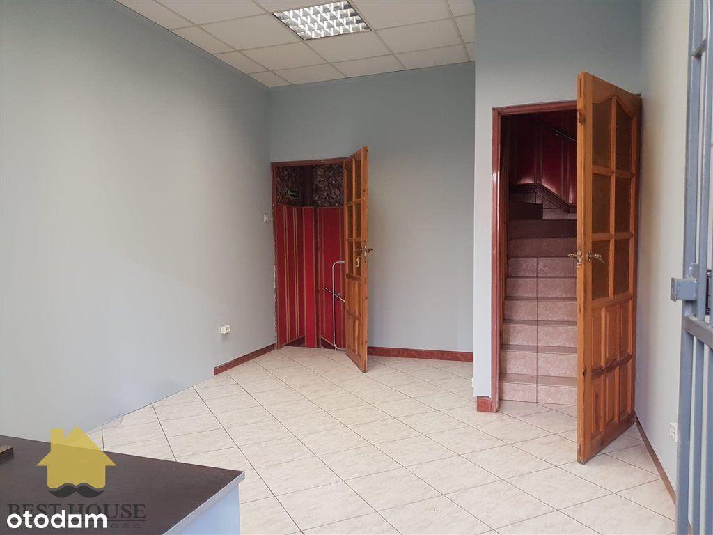 Lokal użytkowy, 69 m², Lublin
