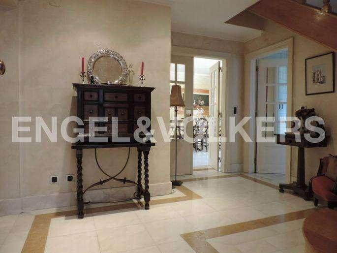 Apartamento para arrendar, Cascais e Estoril, Lisboa - Foto 2